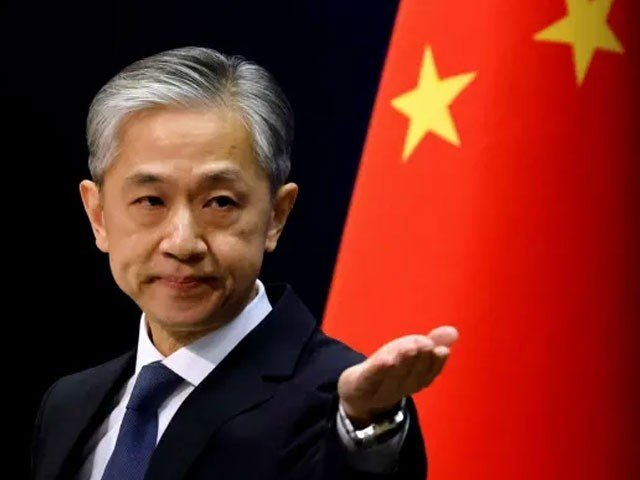 China Argument on G-7 Decided The Fate Of The World