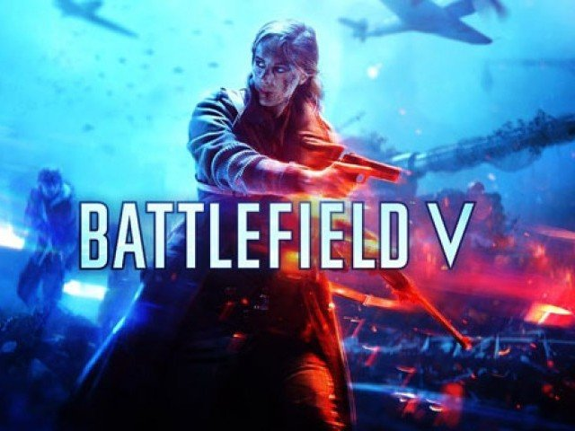 Fifa And Battlefield Game Company Data Hacked