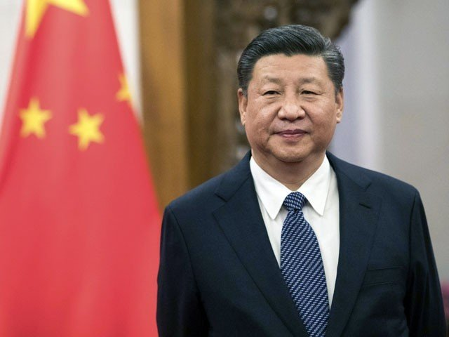 NATO refrains from creating a new conflict in the region, China