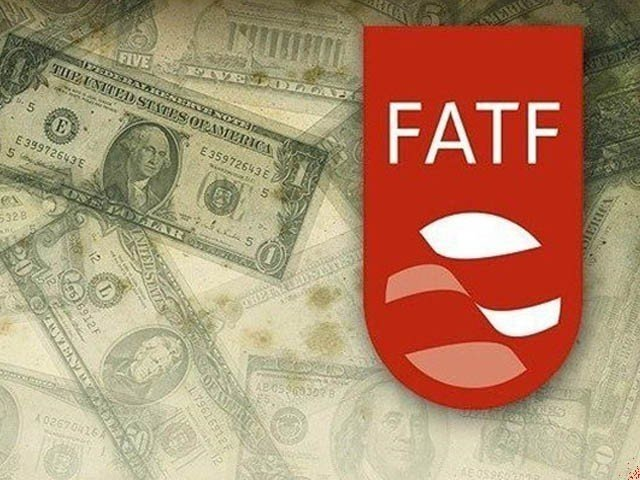 Pakistan's Chances Of Getting Out Of The Fatf Gray List Are Bright
