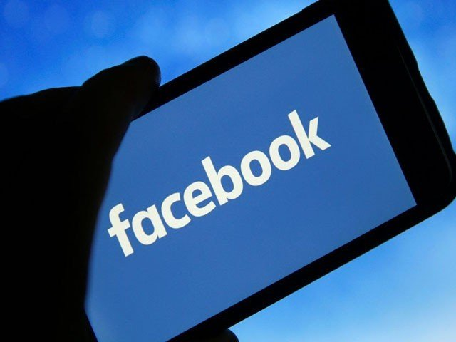 Facebook is preparing to bring a key feature of Twitter to its platform