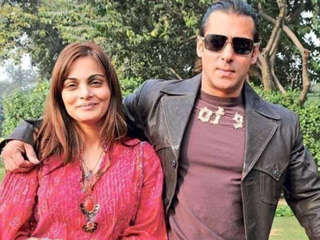 Police Summoned Salman Khan And His Sister In A Fraud Case