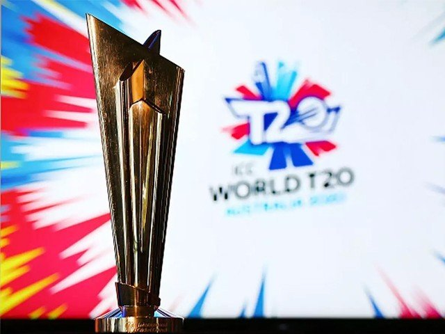Icct World Cup Schedule Announced